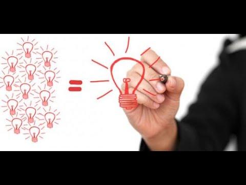 العالم يحتفي باليوم العالمي للإبداع والابتكار