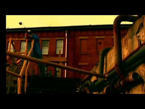 Akhenaton - Bad boys de Marseille mp3 ke stažení