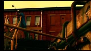 Akhenaton - Bad Boys de Marseille [Official Music Video]