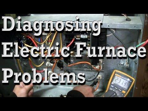 hqdefault?sqp= oaymwEWCKgBEF5IWvKriqkDCQgBFQAAiEIYAQ==&rs=AOn4CLBeAuVSpTxKCmBKWz22b95K5rIu6A electric furnace the basics youtube  at panicattacktreatment.co