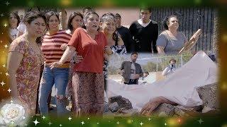 La Rosa de Guadalupe: Tras la muerte de Camila, la gente hace justicia por su propia mano   Rumores