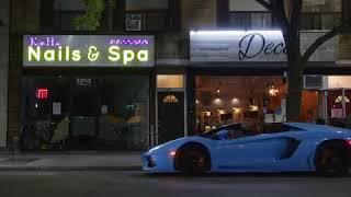 Смотреть клип Dexta Daps - Strangers