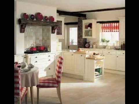 Diy kitchen wall decorating ideas youtube - Ideas for decorating kitchen walls ...
