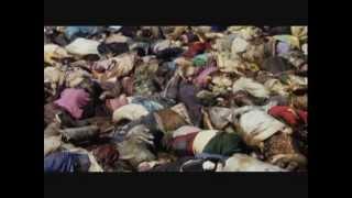 Rwanda genocide documentary - part IV