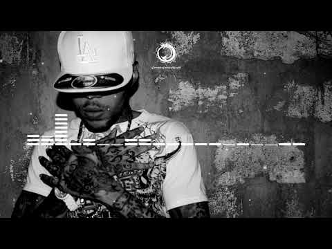 Vybz Kartel - Hold The Faith