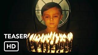 "American Horror Story Season 8 ""Shockwave"" Teaser (HD) American Horror Story: Apocalypse"