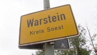 Γερμανία: Δυο νεκροί από τη νόσο των Λεγεωνάριων