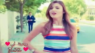 ملك الاحساس - وائل كفوري - مزعل كل البنات