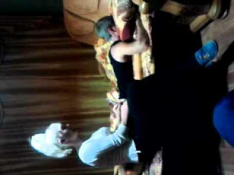 Видео мальчики друг друга в попку фото 313-639