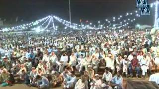 Chalo Chalo Minar Pakistan Cahlo - Jamaat Islami Pakistan Ijtema Aam Nov 2014 Song