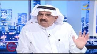 الكاتب عقل الباهلي: لم أحبّذ تناقل الإعلام لخبر تنفيذ حكم القصاص بحق الأمير.