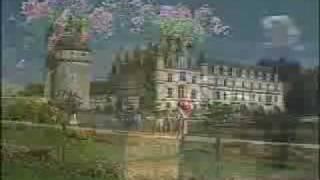 Bienvenue en Touraine Val de Loire - Welcome Touraine-Loire