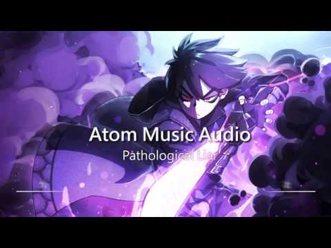 World's Greatest Battle Music Ever: Pathological Liar by Atom Music Audio