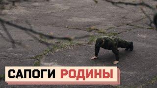 АРМИЯ НА ПАРАДЕ: Дедовщина, Шамсутдинов, сколько стоит \