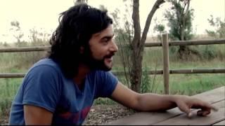 `Daiquiri Blues´ El Documental. Primera parte.