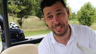 'I AGREE WITH MALIGNAGGI - MAN THE F*** UP! - WHY WHINGE ABOUT EVERYTHING' -DARREN BARKER ON AJ-RUIZ