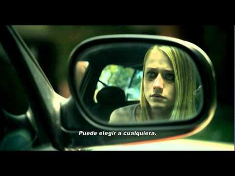 Trailer do filme O Mistério do Rosário Negro