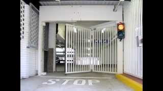Cova Security Gates Ltd Presentation Promo Video