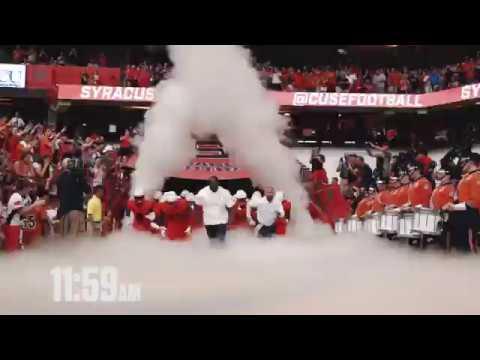 syracuse-football-12th-man-atmosphere