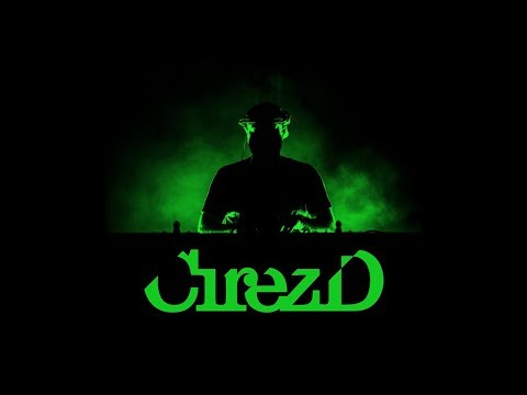 Cirez D - Deep Inside (04 Remix) mp3