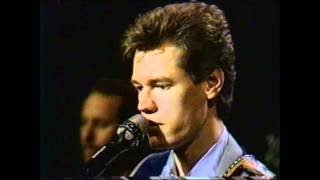 Randy Travis - She