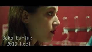 Beka Burlak - Teaser 2019