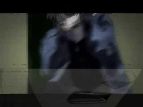 Night Head Genesis Amv Naoya And Naoto Tribute Bring Me