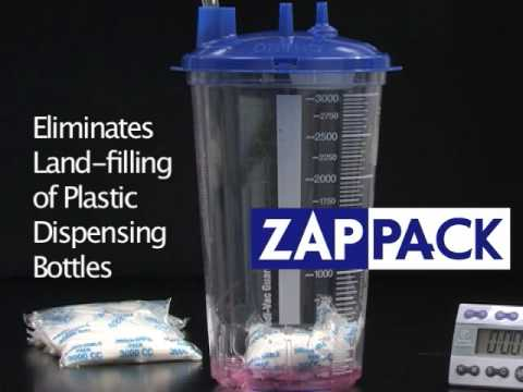 Zap Pack Video Wmv