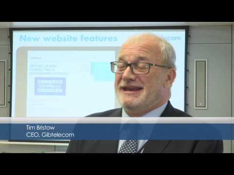 Roam like Home: Gibtelecom Abolish EEA Roaming Charges