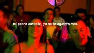 LA TIRANA    DARIO GOMEZ