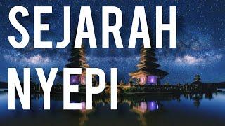 Video Sejarah Hari Raya Nyepi di Indonesia download MP3, 3GP, MP4, WEBM, AVI, FLV September 2018