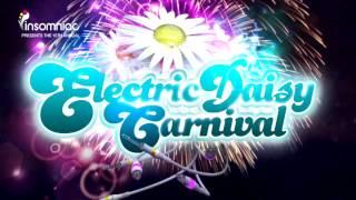 Aly Fila @ Electric Daisy Carnival 2012 Las Vegas (Liveset) (HD)
