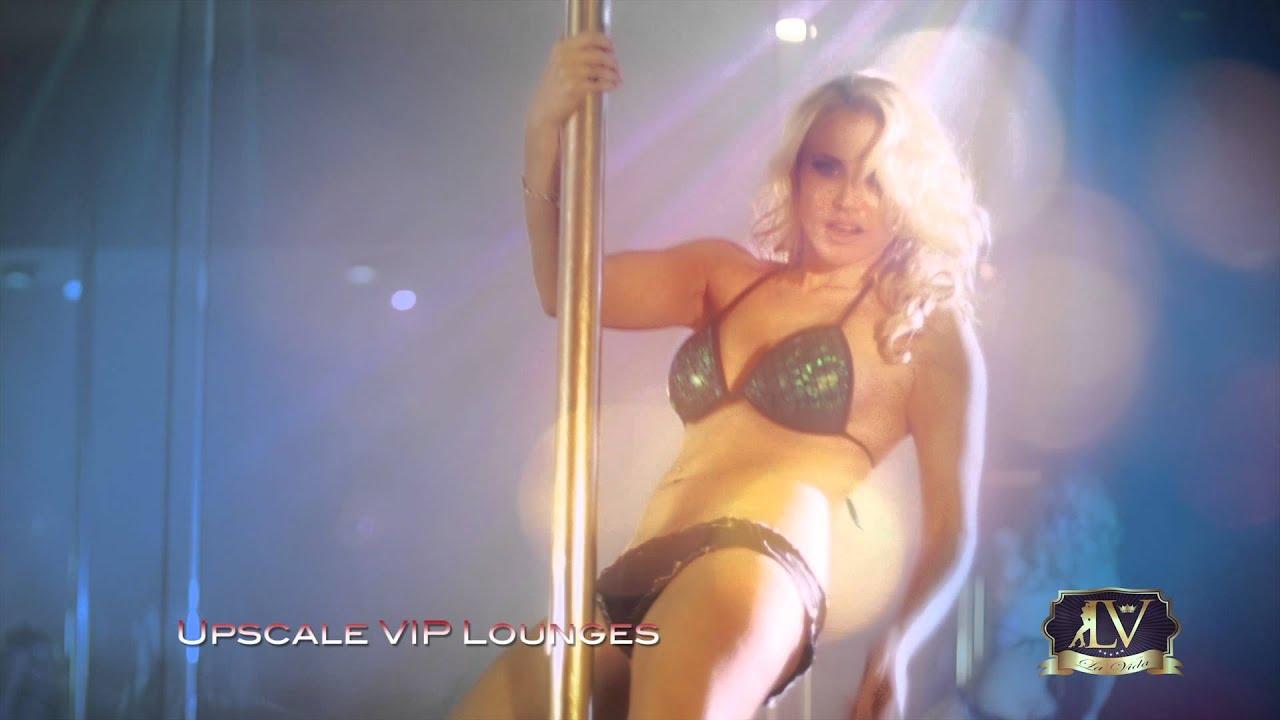 Anna nicole porn clip for free