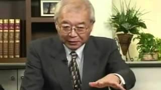 日本人が知ってはいけない本当の歴史 thumbnail