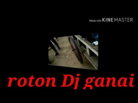 DJ proton Video HD