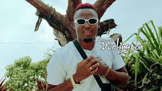OBADE OKIMANYI - NU YORK DA STYLA New Ugandan Music 2021