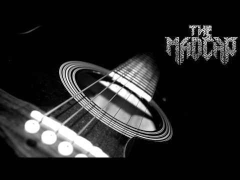 Skid Row -  I Remember You (Live Acoustic Cover)