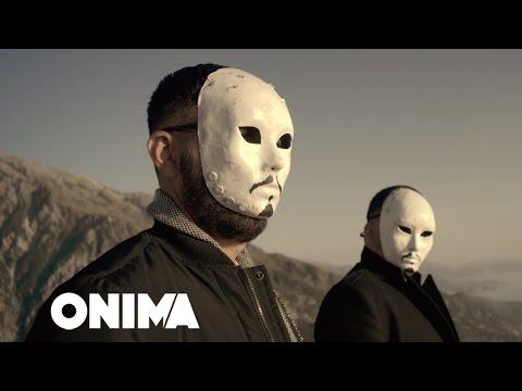 2po2 ft. Ermal Fejzullahu - Palaco (Official Video)