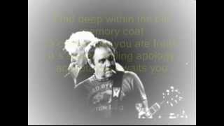 Guided By Voices - Man Called Aerodynamics (peel sessions) •with lyrics•