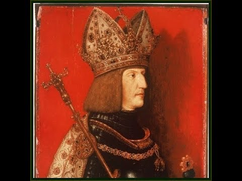 Music at the court of Maximilian I, Holy Roman Emperor (1485-1520)