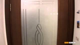 видео Что значит левая и правая дверь, в чем отличие и как правильно их определить