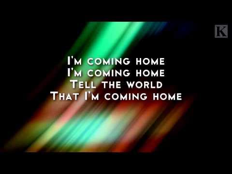 Skylar Grey - Coming Home (Part II) [HD Lyrics]