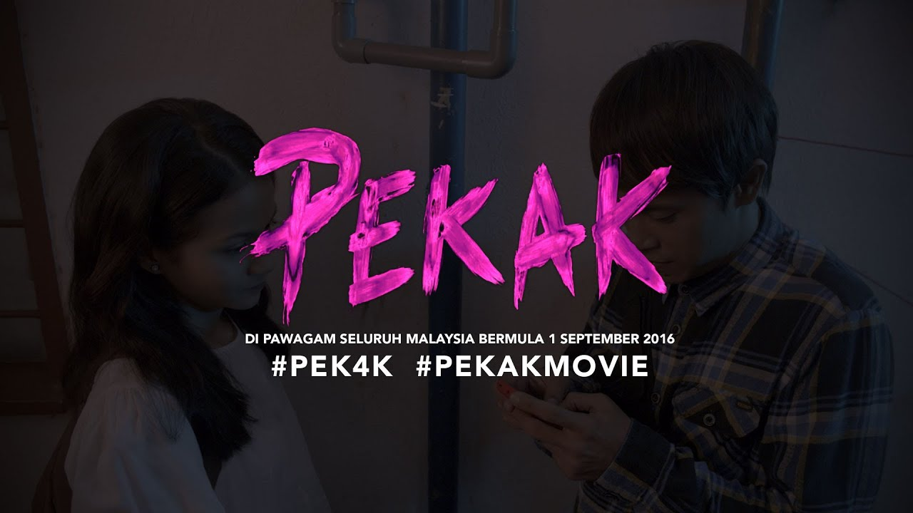 Image result for movie pekak