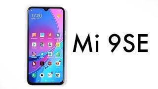 Das beste Smartphone für 300€ - Xiaomi Mi 9SE Review (Deutsch) | SwagTab