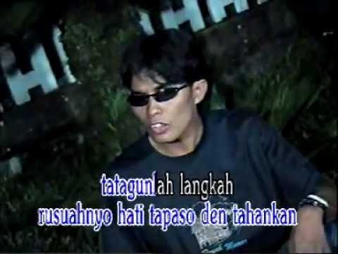 Boy Shandy - Rindu Kasiah Nan Hilang