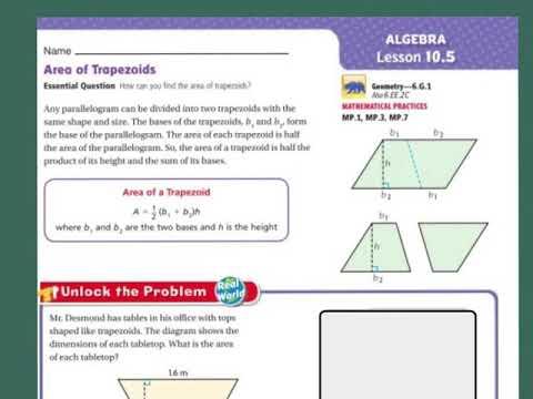 Go Math Book 6th Grade Answers