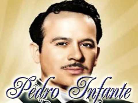14 Historia Del Bolero   Pedro Infante Y Sus Boleros  Vol1