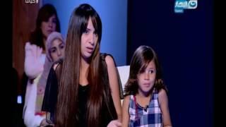 أرملة وائل نور: لو مازال معنا لمضينا في إنجاب المزيد من الأطفال