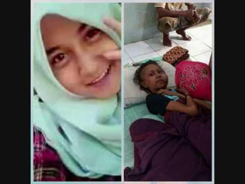 Cucu Putri Asih wanita cantik penderita kanker Mp3