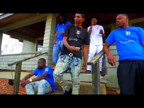 RAB - SKIRT #Rud3BoyEnt (Directed By...